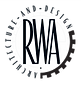 Large RWA logo without contact info.png