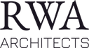 RWA_logo.png