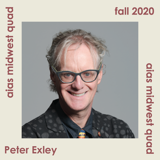 Peter Exley