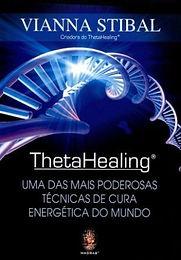 THETAHEALING_1410662039B.jpg
