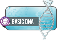 thetahealing-basic-dna.png