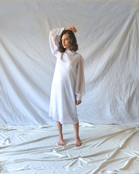 Emily Ann's Designs 12.jpg