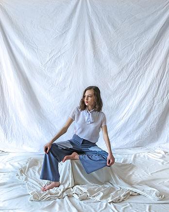 Emily Ann's Designs 4.jpg