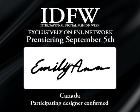IDFW Poster.jpg