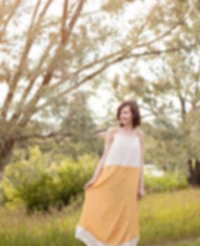 Emily Ann Designs-Emily Ann Designs July