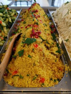 couscous.jpg