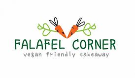 falafal-corner-logo.png