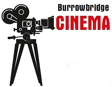 cinelogo.JPG