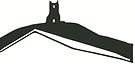 Coronation Hall Logo blank.png