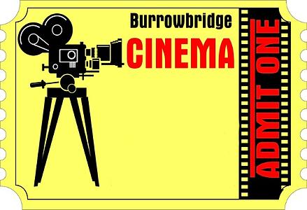 Cinema Yellow.png