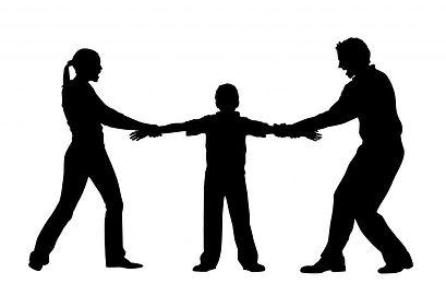 Parents fighting over Child.jpg