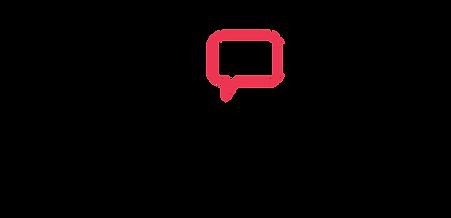 Meet+The+Meetups.png