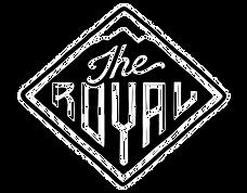 Royal%20Logo_Render_edited.png