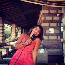 La _ragazza_ del  muretto 😂 #monferrato