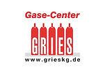 GRIES-p1.jpg