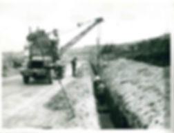 reseau 1950.jpg