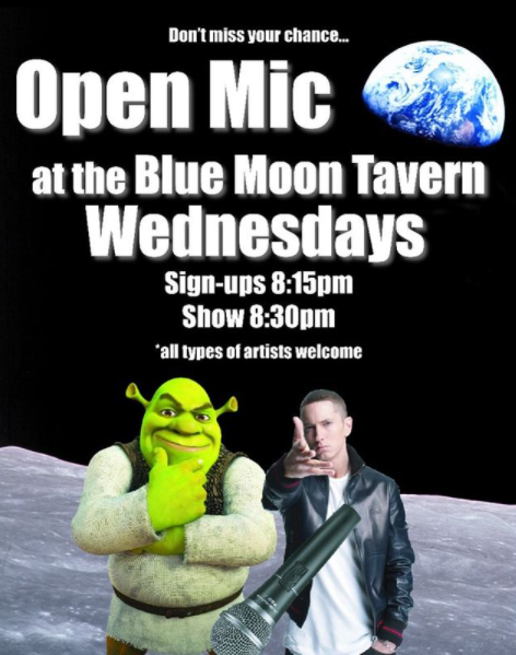 oPEN MIC 2021.png