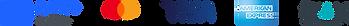 logo-band@3x.png
