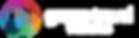 gtv_logo_header.png