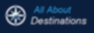 AAD logo best.png