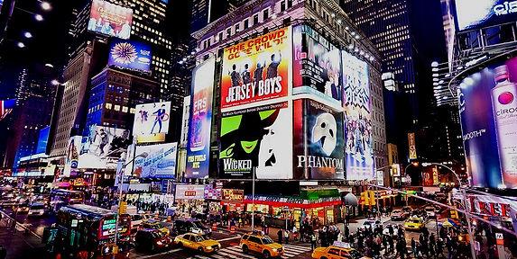 nyc10_edited.jpg