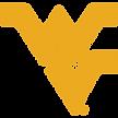 WVU2.png