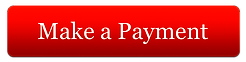 pay-buttons-png-1_edited.png