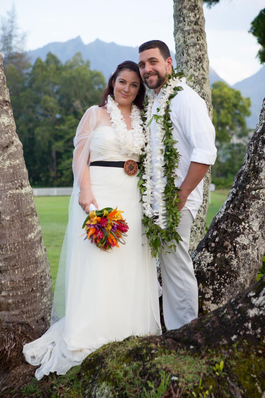 Hawaii_Wedding_930
