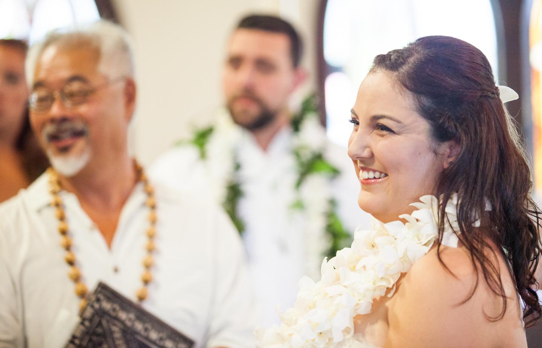 Hawaii_Wedding_464