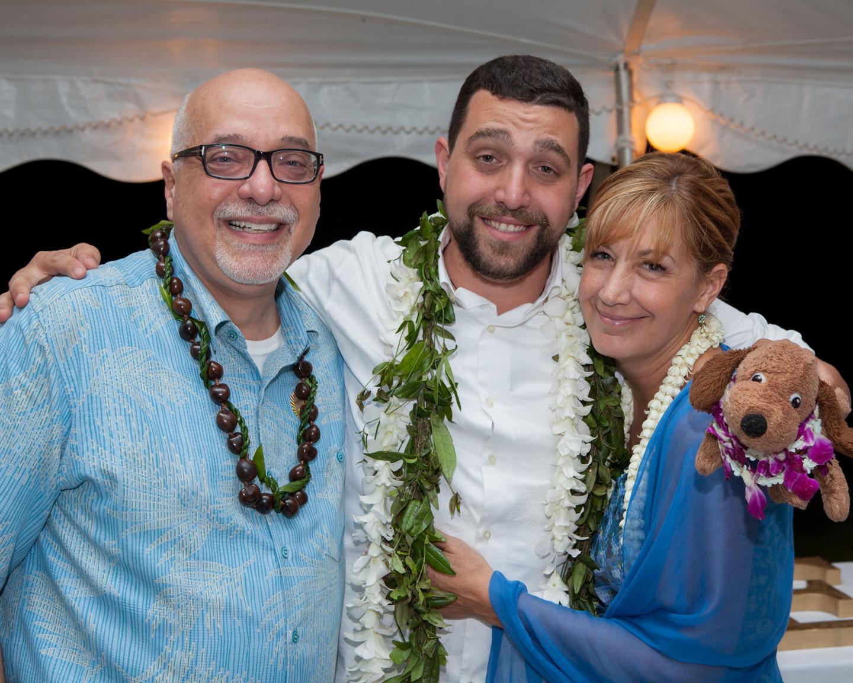 Hawaii_Wedding_1096