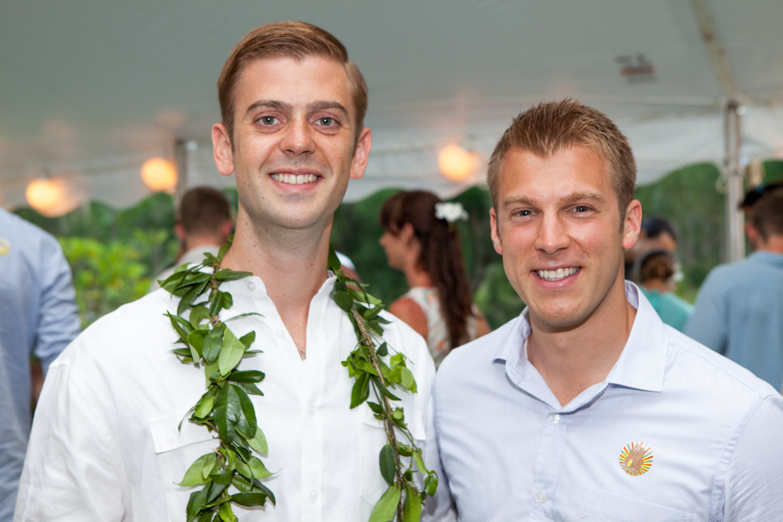 Hawaii_Wedding_1004