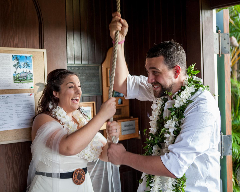 Hawaii_Wedding_624
