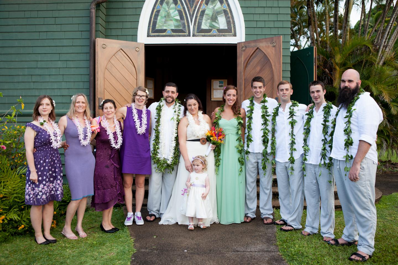 Hawaii_Wedding_799
