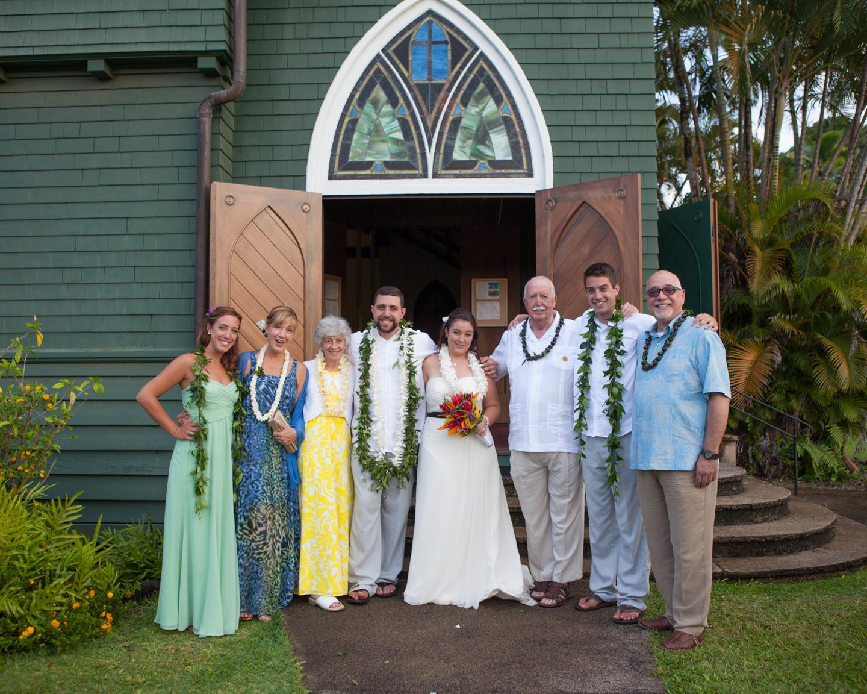 Hawaii_Wedding_823