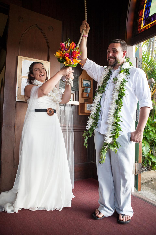 Hawaii_Wedding_606
