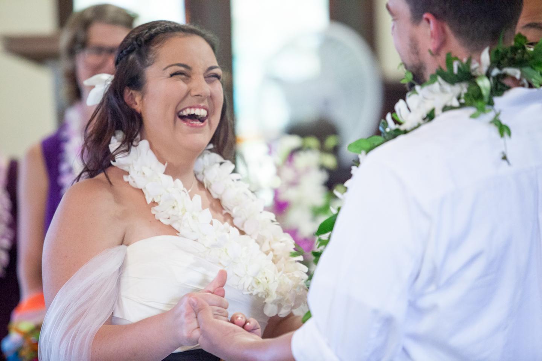 Hawaii_Wedding_568