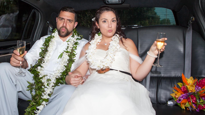 Hawaii_Wedding_962