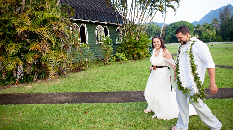 Hawaii_Wedding_943
