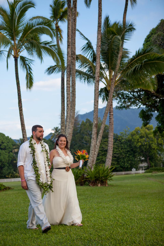 Hawaii_Wedding_909
