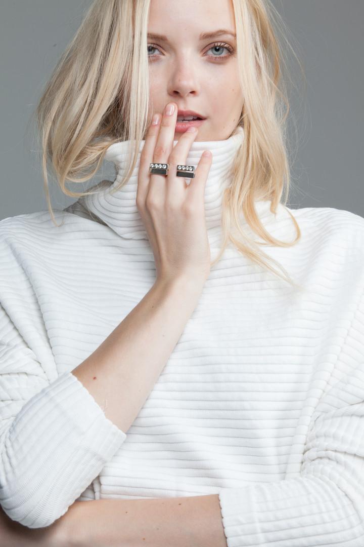 Jewelry_Editorial_19
