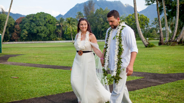 Hawaii_Wedding_942