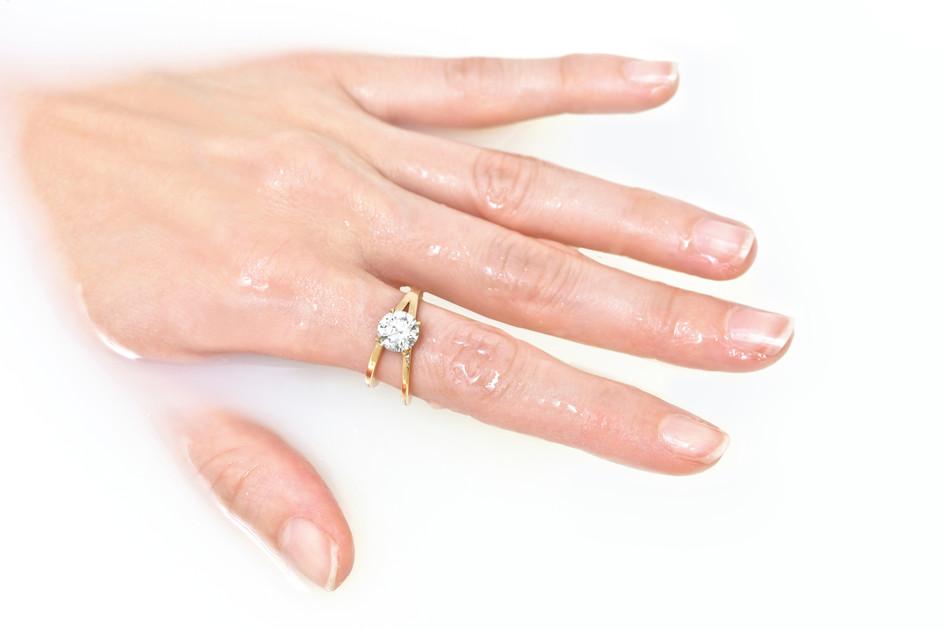 Jewelry_Product_photographer