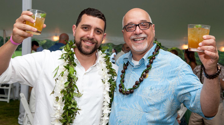 Hawaii_Wedding_1027