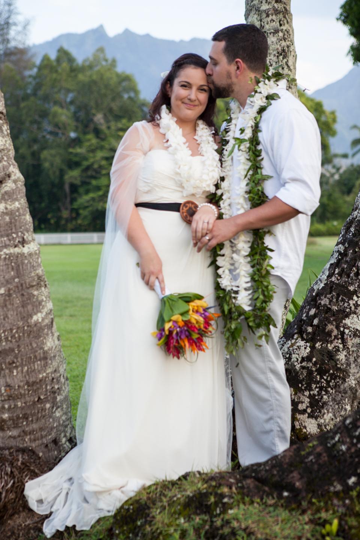 Hawaii_Wedding_939