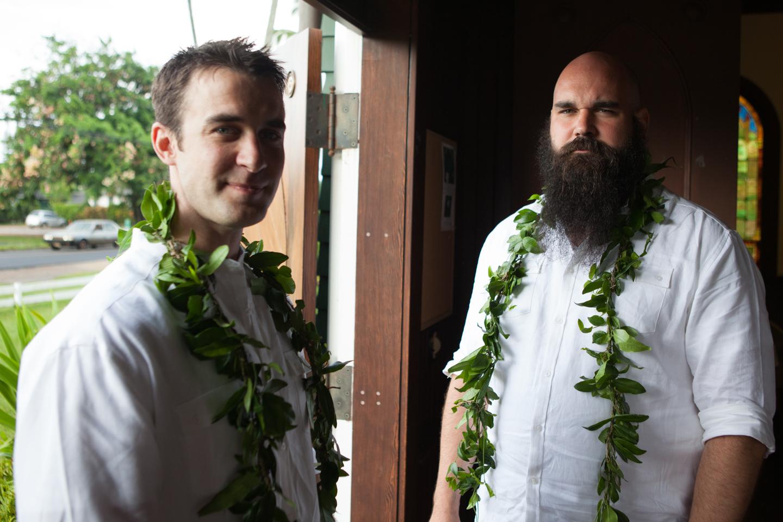 Hawaii_Wedding_206