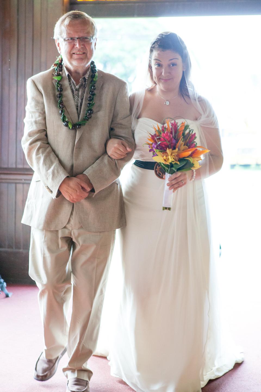 Hawaii_Wedding_327