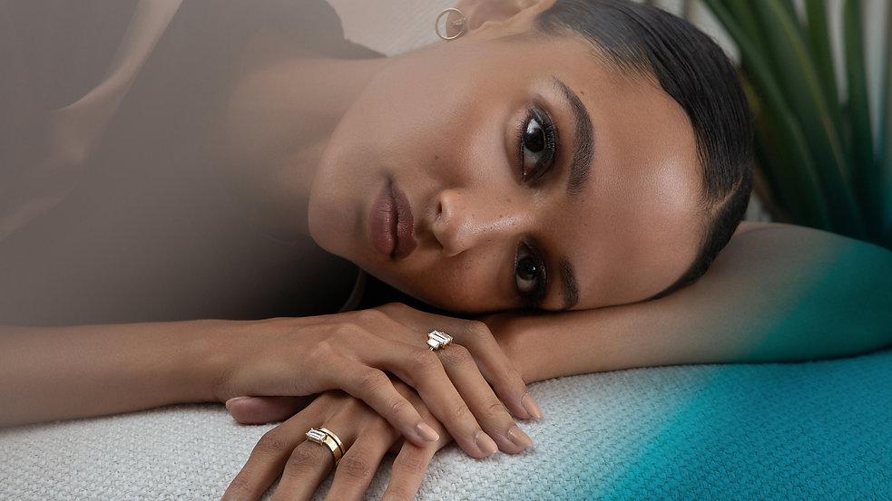 Jewelry-photography-fashion-NYC.jpg