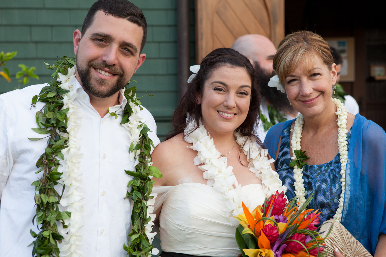 Hawaii_Wedding_753