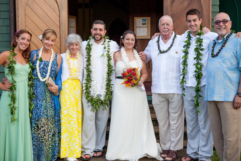Hawaii_Wedding_821