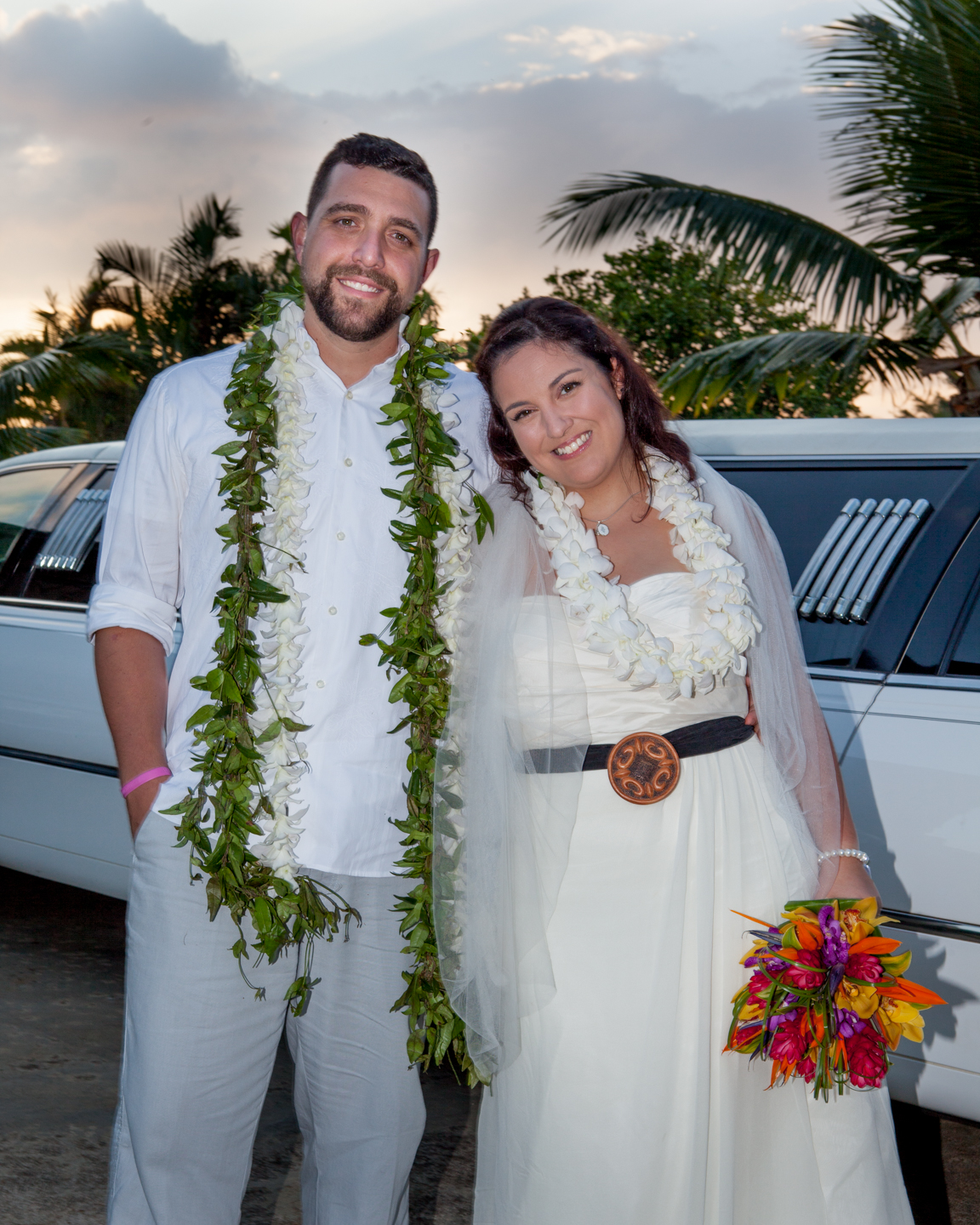 Hawaii_Wedding_1001